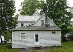 Foreclosed Home in Hop Bottom 18824 15 ADAMS AVE - Property ID: 4281744
