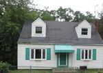 Foreclosed Home in Pittsburgh 15210 235 SPRUCEWOOD ST - Property ID: 4281765
