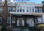 Foreclosed Home in Chester 19013 1117 W 9TH ST - Property ID: 4281772