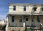 Foreclosed Home in Marcus Hook 19061 1217 MARKET ST - Property ID: 4281773