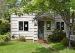 Foreclosed Home in Lincoln City 97367 6417 SW GALLEY AVE - Property ID: 4281813