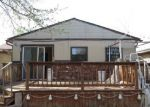 Foreclosed Home in Oklahoma City 73107 3401 NW 29TH ST - Property ID: 4281824