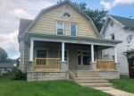 Foreclosed Home in Washington Court House 43160 414 E MARKET ST - Property ID: 4281887