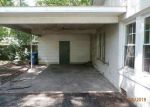 Foreclosed Home in China Grove 28023 413 S FRANKLIN ST - Property ID: 4281922