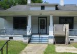 Foreclosed Home in Rocky Mount 27801 910 ARLINGTON ST - Property ID: 4281933