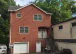 Foreclosed Home in Ossining 10562 24 AQUEDUCT ST - Property ID: 4281938