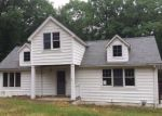 Foreclosed Home in Olivebridge 12461 12 ACORN HILL RD - Property ID: 4281947
