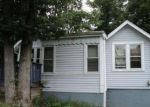 Foreclosed Home in Greenwood Lake 10925 4 STELLAR DR - Property ID: 4281954