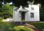 Foreclosed Home in Sodus 14551 41 BELDEN AVE - Property ID: 4281955