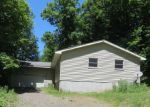 Foreclosed Home in Palmyra 14522 4319 HOGBACK HILL RD - Property ID: 4281965
