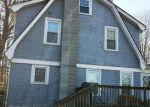Foreclosed Home in Cortlandt Manor 10567 2010 CROMPOND RD - Property ID: 4281974