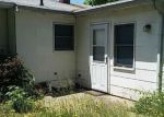 Foreclosed Home in Bayport 11705 571 BAYPORT AVE - Property ID: 4281975