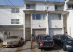 Foreclosed Home in Staten Island 10303 40 POST LN - Property ID: 4281976