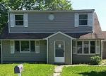 Foreclosed Home in Patchogue 11772 190 SMITH ST - Property ID: 4281981