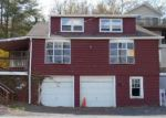 Foreclosed Home in Greenwood Lake 10925 477 JERSEY AVE - Property ID: 4281991