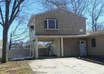 Foreclosed Home in Holtsville 11742 131 13TH AVE - Property ID: 4281993