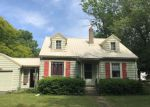 Foreclosed Home in Rochester 14624 47 RELLIM BLVD - Property ID: 4282004