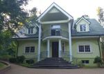 Foreclosed Home in Carmel 10512 160 HICKORY BEND RD - Property ID: 4282005