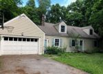 Foreclosed Home in Chappaqua 10514 35 FLORENCE DR - Property ID: 4282009