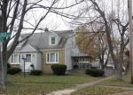 Foreclosed Home in Buffalo 14223 226 PARKHURST BLVD - Property ID: 4282014