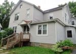 Foreclosed Home in Silver Creek 14136 5 OAK ST - Property ID: 4282022