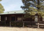 Foreclosed Home in Las Vegas 87701 37 AIR LOCK RD - Property ID: 4282028