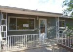 Foreclosed Home in Las Cruces 88001 1405 MYRTLE AVE - Property ID: 4282040