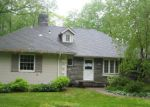 Foreclosed Home in Butler 7405 30 PEPPERIDGE TREE TER - Property ID: 4282076