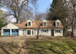 Foreclosed Home in Spotswood 8884 86 DORA AVE - Property ID: 4282083