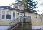 Foreclosed Home in Hawthorne 7506 106 LLEWELLYN AVE - Property ID: 4282087