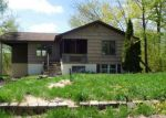 Foreclosed Home in Highland Lakes 7422 16 WAGONWHEEL RD - Property ID: 4282099