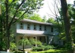 Foreclosed Home in Washington 7882 11 LITTLE PHILADELPHIA RD - Property ID: 4282101