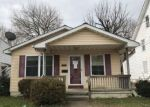 Foreclosed Home in Salem 8079 207 CHURCH ST - Property ID: 4282104