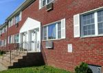 Foreclosed Home in Middlesex 8846 41B GRAMERCY GDNS - Property ID: 4282117