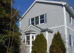 Foreclosed Home in Highlands 7732 116 NAVESINK AVE - Property ID: 4282120