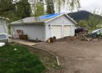 Foreclosed Home in Saint Regis 59866 504 MAIN ST - Property ID: 4282142