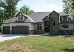 Foreclosed Home in Reeds Spring 65737 401 LIMESTONE DR - Property ID: 4282152