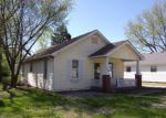 Foreclosed Home in Nevada 64772 406 S CHESTNUT ST - Property ID: 4282156