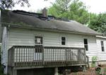 Foreclosed Home in Grover 63040 2540 LINDY LN - Property ID: 4282157