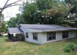 Foreclosed Home in Lebanon 65536 263 FRANK AVE - Property ID: 4282159