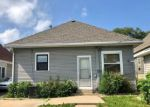 Foreclosed Home in Saint Joseph 64505 1620 GRAND AVE - Property ID: 4282160