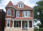 Foreclosed Home in Saint Louis 63113 4041 COOK AVE - Property ID: 4282174