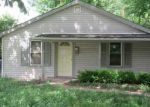 Foreclosed Home in Saint Louis 63136 10019 LORD DR - Property ID: 4282178