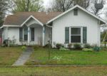 Foreclosed Home in Lamar 64759 405 W 10TH ST - Property ID: 4282190