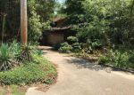 Foreclosed Home in Diamondhead 39525 665 AHUI ST - Property ID: 4282225