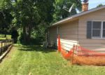 Foreclosed Home in Stillwater 55082 716 PINE TREE TRL - Property ID: 4282241