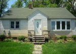 Foreclosed Home in Cosmos 56228 14139 515TH AVE - Property ID: 4282242