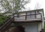 Foreclosed Home in Dowagiac 49047 50112 CIRCLE DR - Property ID: 4282262