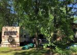 Foreclosed Home in Wellston 49689 16569 CABERFAE HWY - Property ID: 4282279