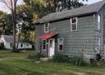 Foreclosed Home in Manton 49663 304 WEST ST - Property ID: 4282296